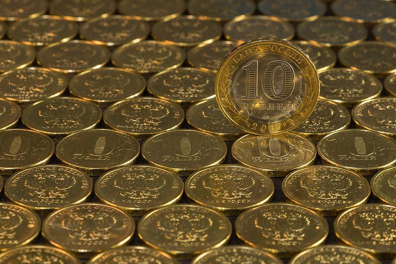 currency-3088147_1920.jpg