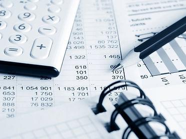 economy_calculator_finance.jpg