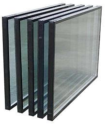 Замена стеклопакетов усинск
