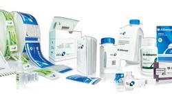 pharma-label-1024x573-1