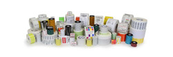 barcode-media-and-supplies