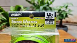 Dây-Dù-1-5-Varivas-Avani-Sea-Bass-Max-Power-Tracker-8X-PE-3