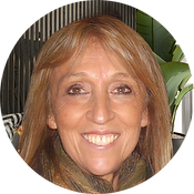 Cristina Pino.png