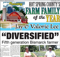 JV farms headline.JPG