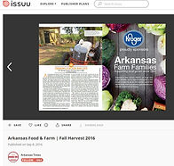 Capture2 arkansas food and farm.JPG