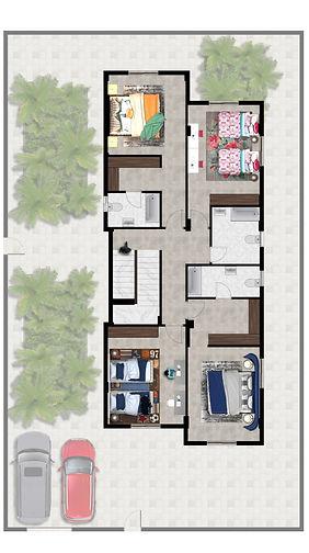 2-4-first floor.jpg