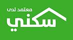 sakani program logo