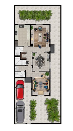 1-1-ground floor - rev-01.jpg