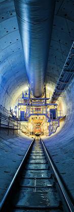 pic_header_tunnels_caverns-scaled.jpg