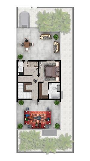 3_3-roof-3.jpg