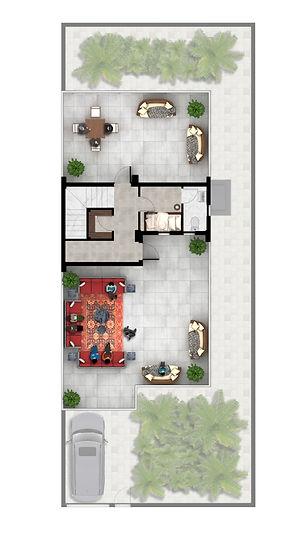 3-2-roof.jpg