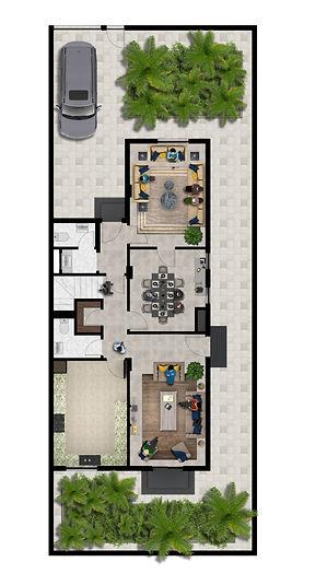 1_3-ground floor - REV-01.jpg