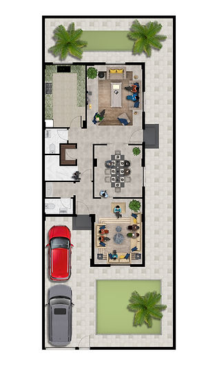 1-2-ground floor - REV-01.jpg