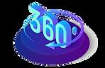 360_F_253301492_sme75EyqiagoOr3PQiBvcEnC