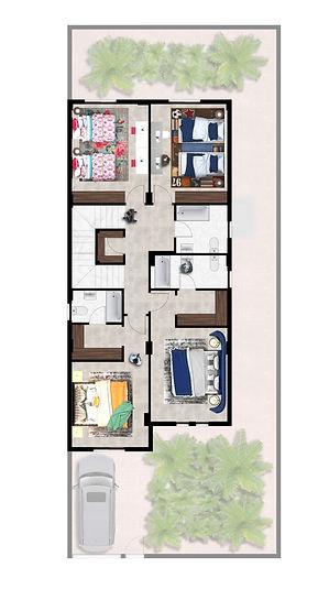 2-2-first floor.jpg