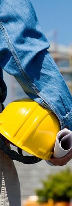 construction-project-management-2.jpg