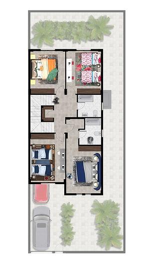2-1-first floor.jpg