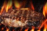 Steak%201.jpg