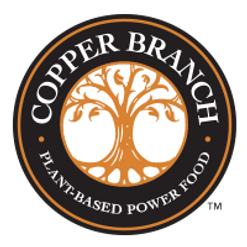 CopperBranch.png