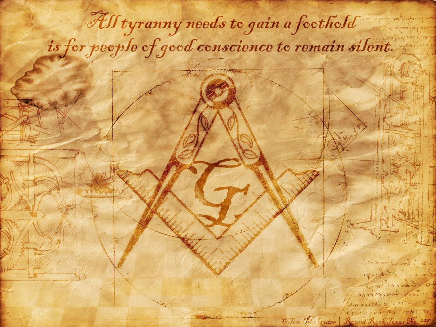 91750075-da_vinci_masonic-wallpaper-standard-quote