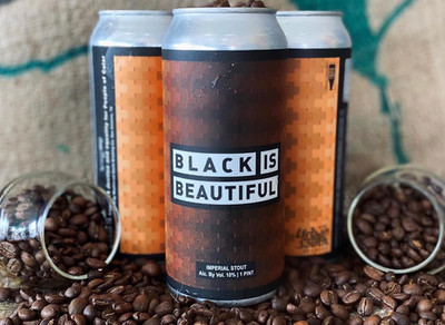 Zuvie's Brews: Socially conscious beer collaborative a beautiful thing