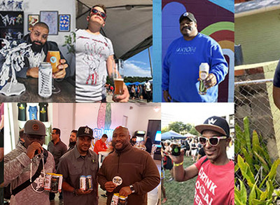 Roundtable Discussion | How Do You Promote Diversity in Beer?