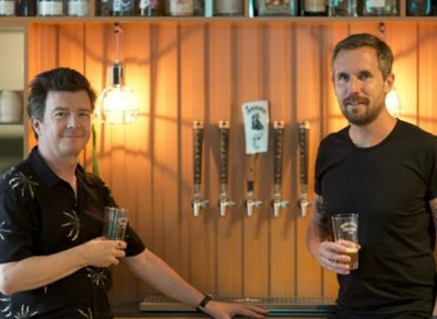 Revered Copenhagen Brewery Mikkeller Opens Second London Pub With 80s Pop Star