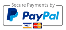PayPal-check-out-quickly-easily-and-secu