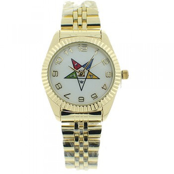 OES CLASSIC WATCH