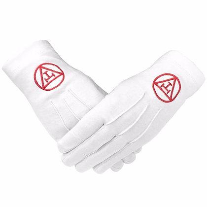 Royal Arch Gloves