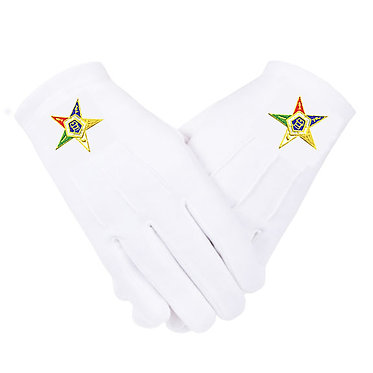 OES GLOVES