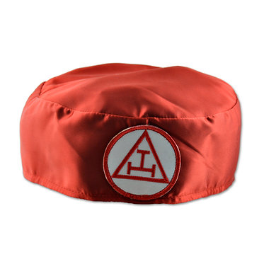 ROYAL ARCH MEMBER CAP
