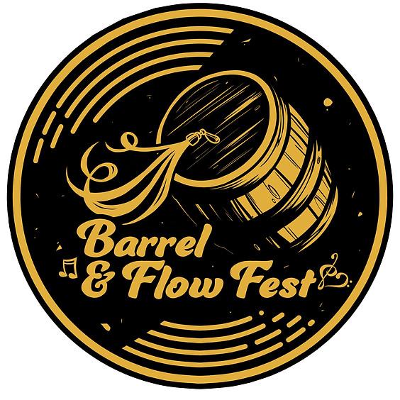 Barrel and Flow Fest