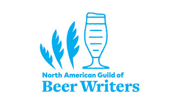 Entries Now Open for 2020 Diversity in Beer Writing GrantEntries Now Open for 2020 Diversity in Bee