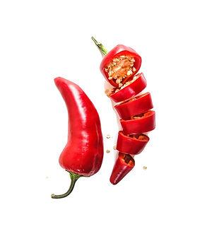 131-1313265_chili-drawing-cayenne-pepper