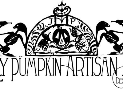 Breakout Brewer: Jolly Pumpkin Artisan Ales
