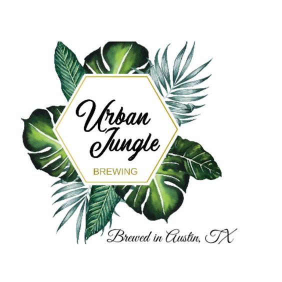 Urban Jungle Brewing: A Black-Owned Farm-Inspired Brewery Kickstarter