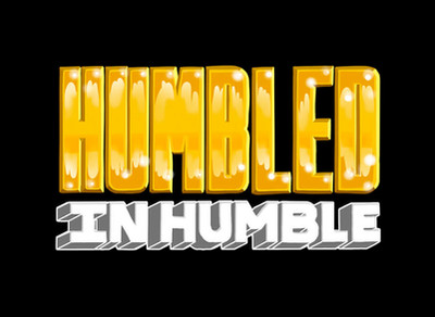 INTRODUCING THE HUMBLED IN HUMBLE PROJECT