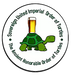 Sovereign United Imperial Order of Turtles