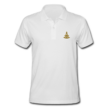 PAST MASTER POLO