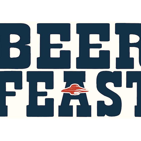 2019 Sugar Land BeerFeast