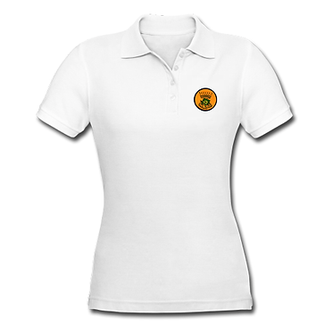 ROSE OF THE SEVEN SEALS POLO