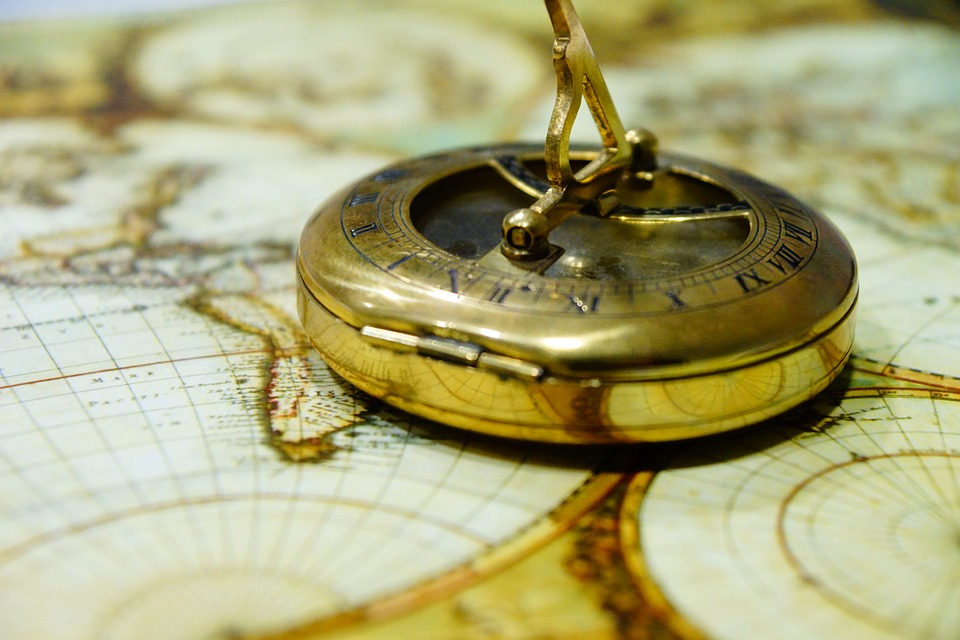 compass-429772_960_720