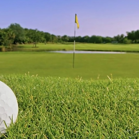 6th Annual Houston Brew-Am and Keg Classic Golf Tournament