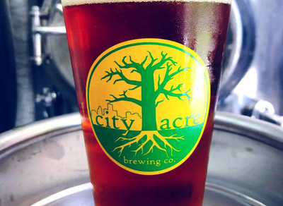 City Acre Brewing Presents: Northeast Yeast Released Homebrew Competition