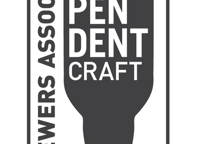 Seek the Independent Craft Brewer Seal