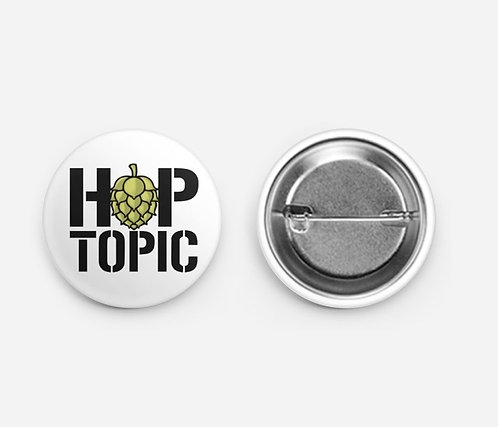 Hop Topic Button