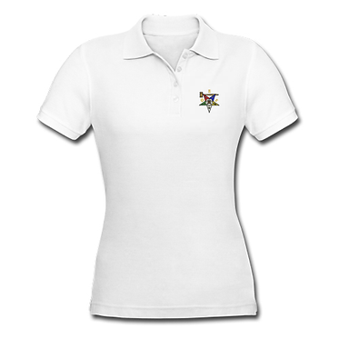 WORTHY MATRON POLO