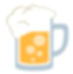 beer.png
