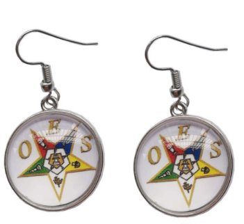 OES EARRINGS